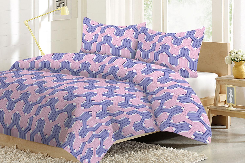 Комплект постельного белья MONA LIZA Melissa Braid