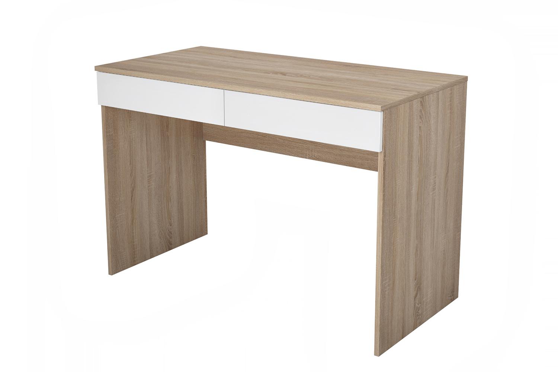 Письменный стол Hoff Рокс