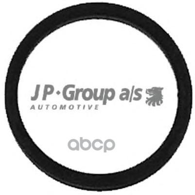Кольцо JP Group 1115550900