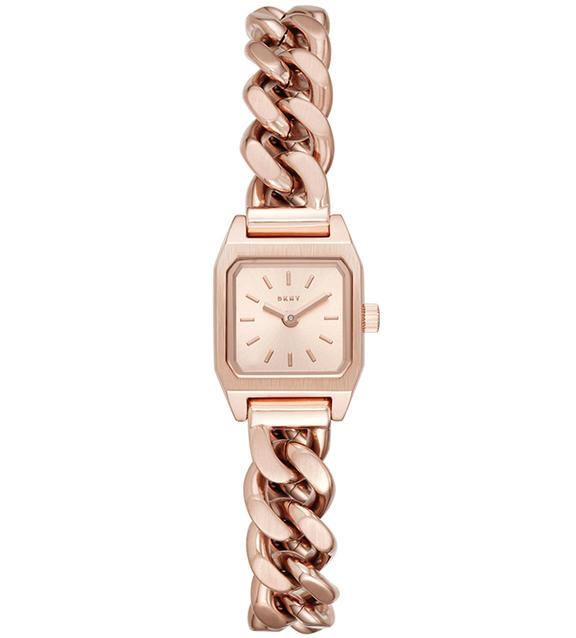 Наручные часы кварцевые женские DKNY NY 2668