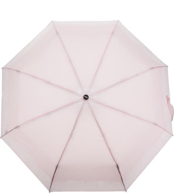 Зонт женский Doppler 7301652701 dots, розовый