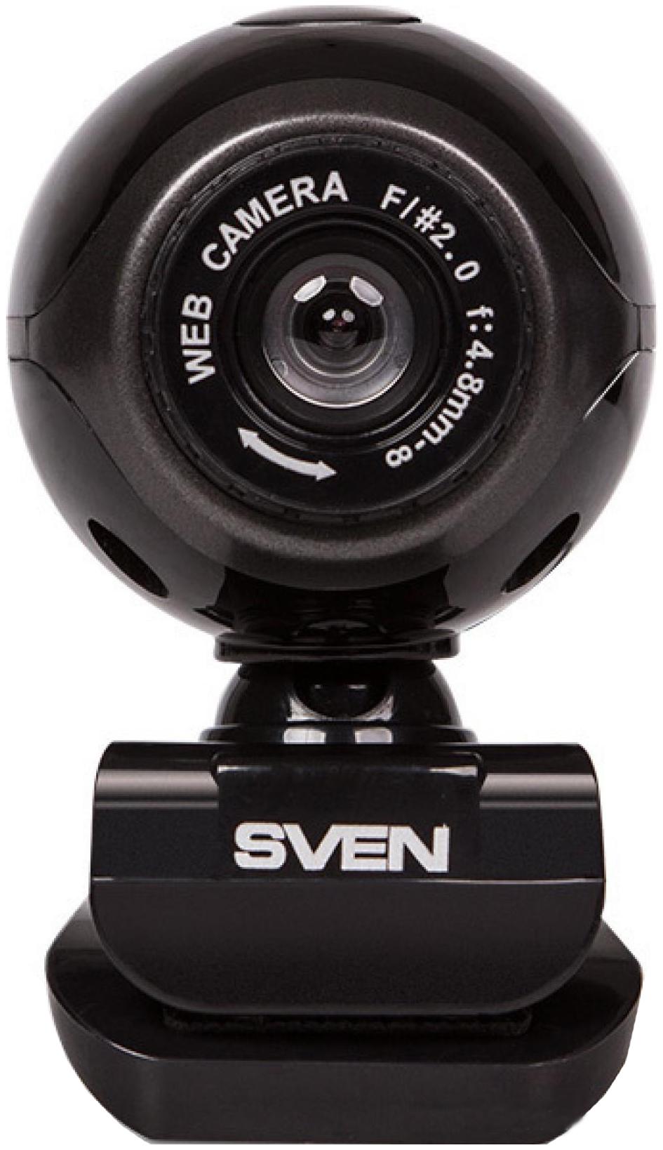 Web камера Sven IC 305