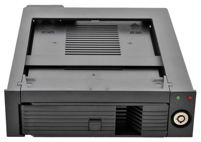 Салазка для HDD 3.5 AGESTAR SMRP SATA