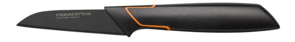Нож кухонный Fiskars 1003091 8 см