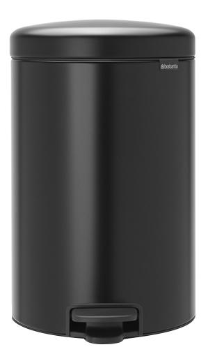 Мусорный бак Brabantia 114106