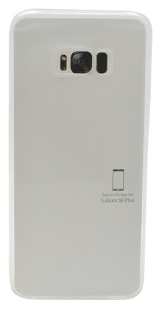 Чехол Samsung Galaxy S8 Hoco Light Transparent