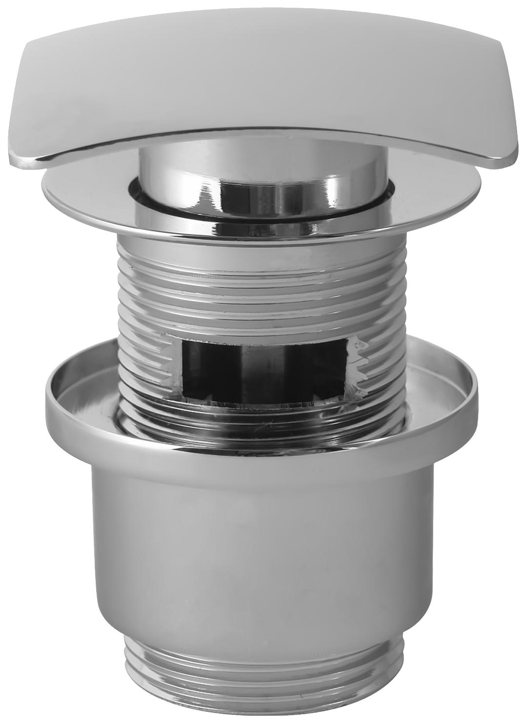 Донный клапан для мойки Blanco к мойке Andano 119512 фото