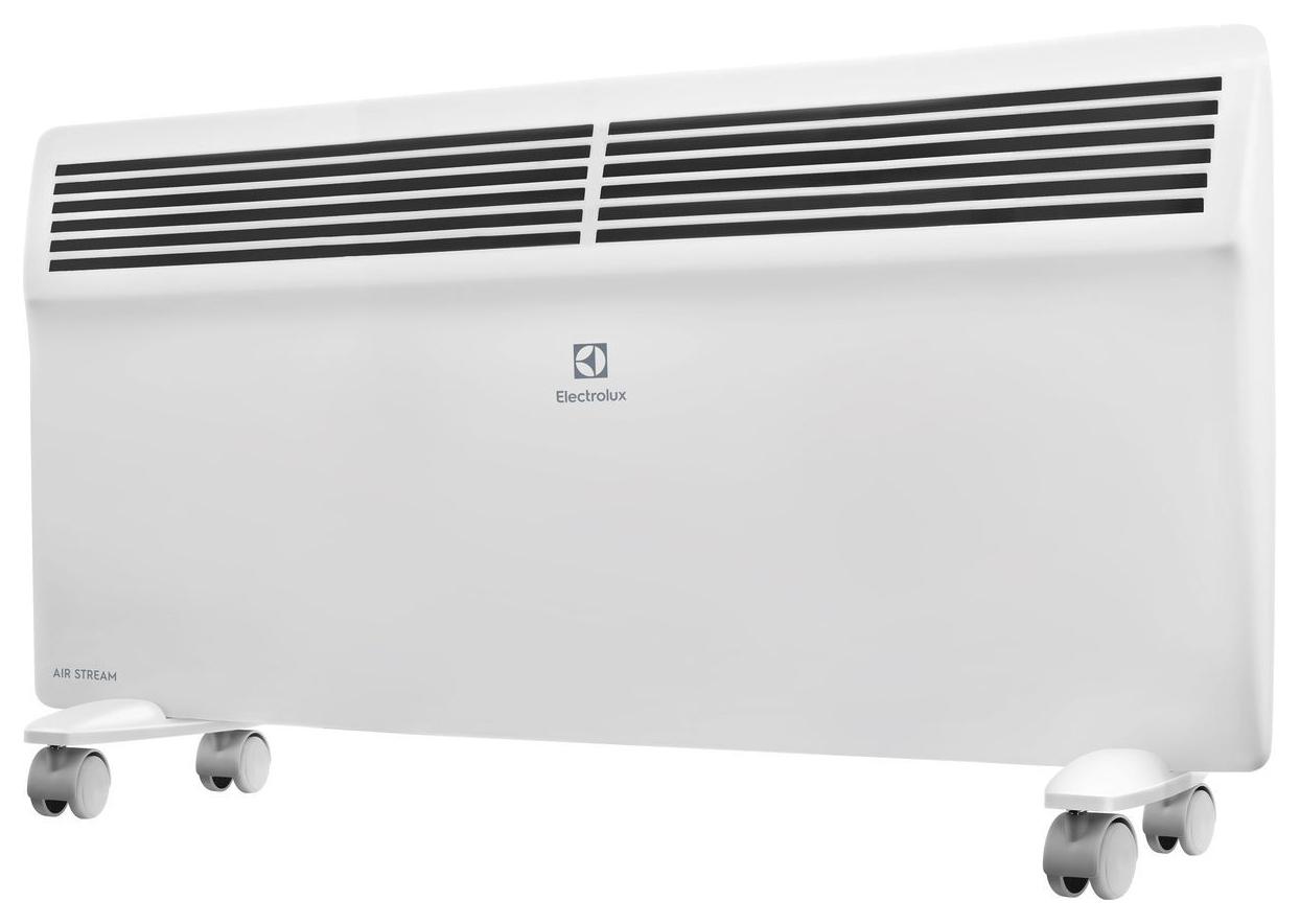 Конвектор Electrolux ECH/AS-1500 MR 1,5 кВ фото