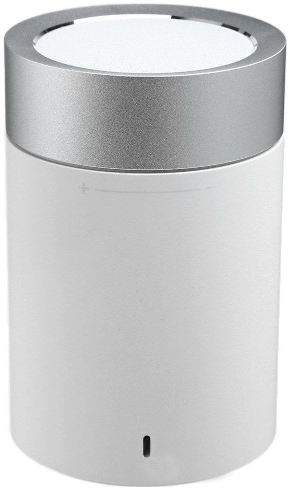 Беспроводная акустика Xiaomi Mi Pocket Speaker