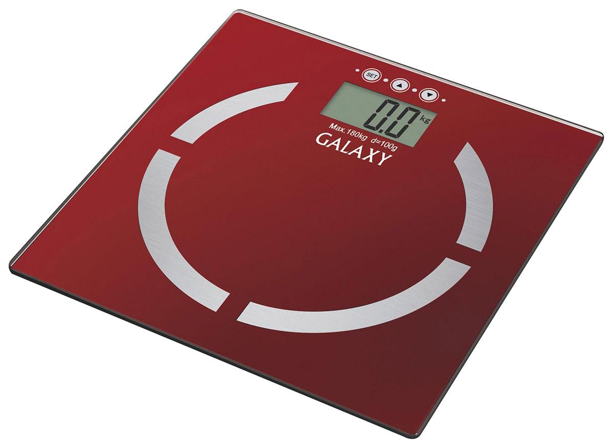 GALAXY GL4851