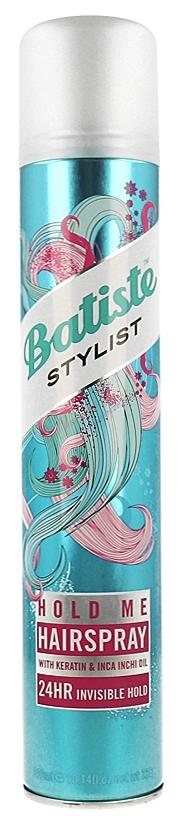 Лак для волос Batiste Stylist