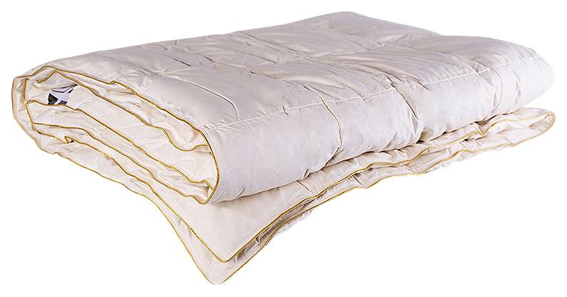 Одеяло Nature's медовый поцелуй 140x205