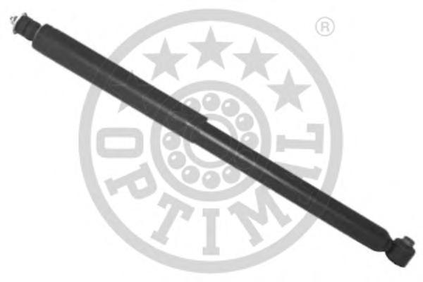 Амортизатор подвески Optimal A1159G