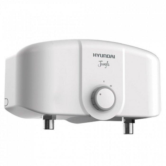 HYUNDAI H-IWR1-3P-UI072/CS