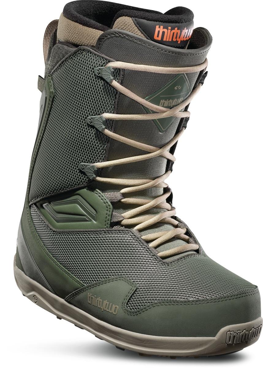 Ботинки для сноуборда ThirtyTwo TM 2 2020,