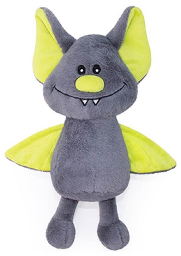 Купить Мягкая игрушка Летучая мышь Даффи , 20 см Ms20-031 Budi Basa, Игрушки с символом года