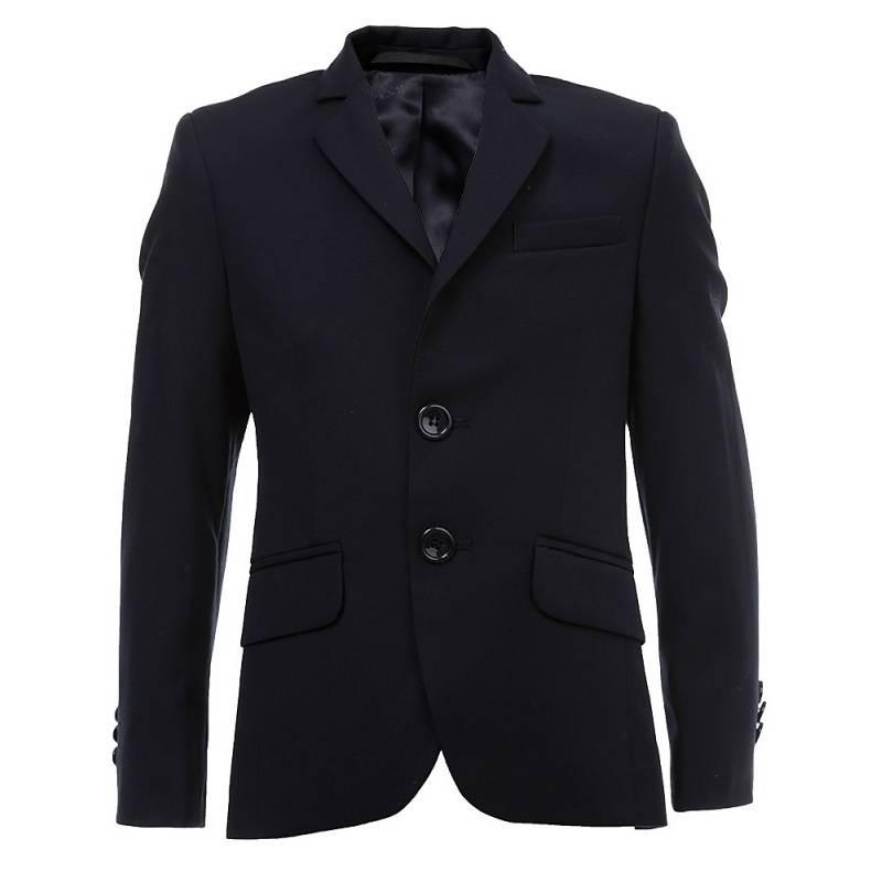 Купить ШФ-1155, Пиджак SkyLake, цв. темно-синий, 36 р-р, Детские пиджаки и жакеты