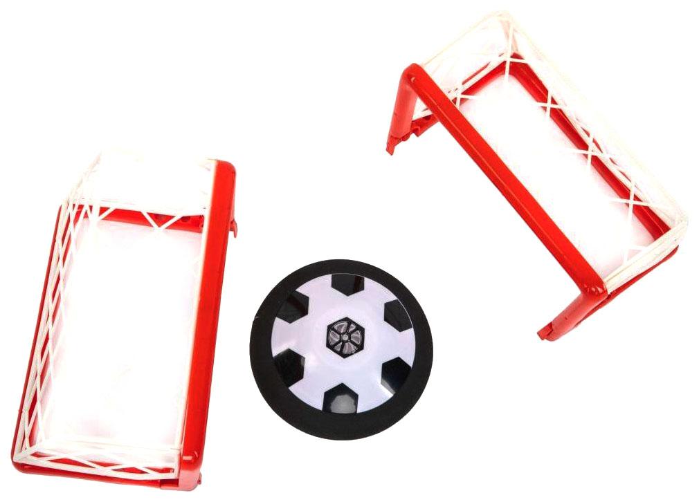 Игровой набор Bradex Аэрофутбол