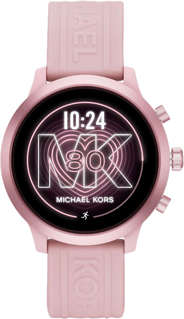 Смарт часы Michael Kors MKT5070