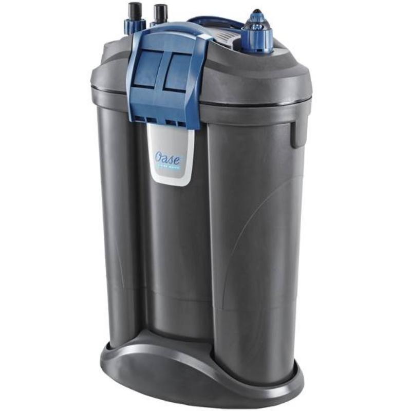 Фильтр для аквариума внешний Oase FiltoSmart Thermo 300,
