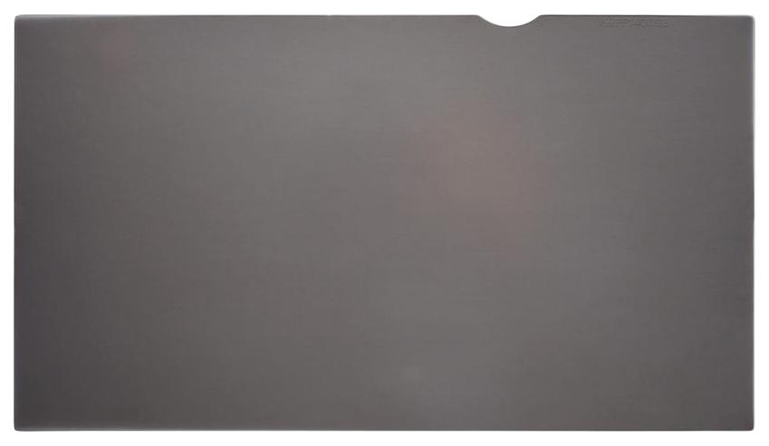 Защитная пленка для ноутбука 3M PF156W9B 7000014518