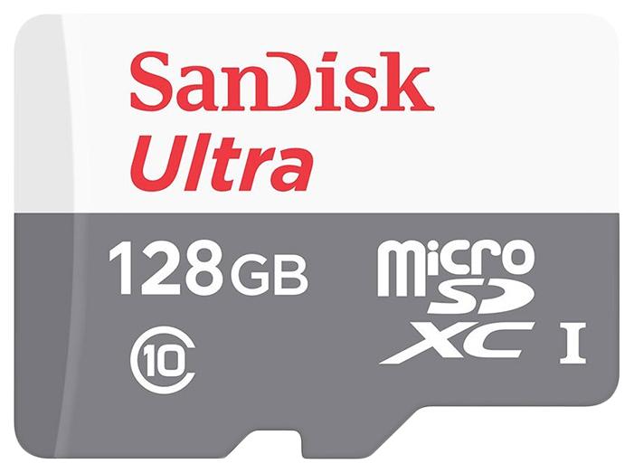 SANDISK SDSQUNS-128G-GN6TA