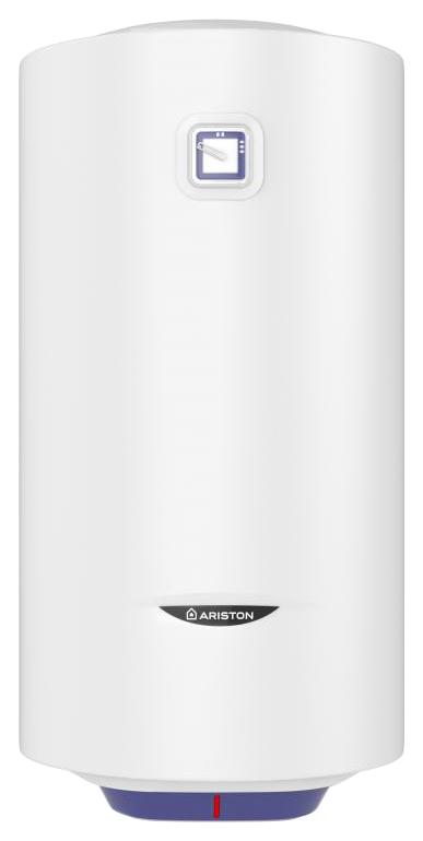 HOTPOINT-ARISTON BLU1 R ABS 50 V SLIM