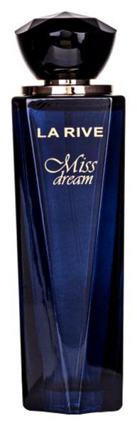 Женская парфюмерия La Rive Miss Dream 100 мл