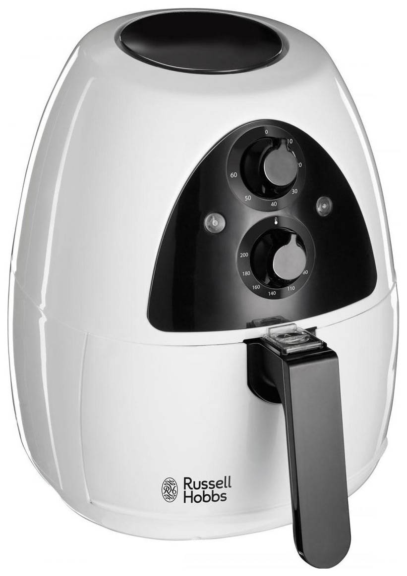 Фритюрница Russell Hobbs Purifry 20810 56