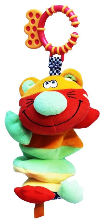 Игрушка развивающая Roxy Kids тигренок гигл