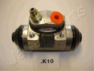 Тормозной цилиндр Japanparts CSK10