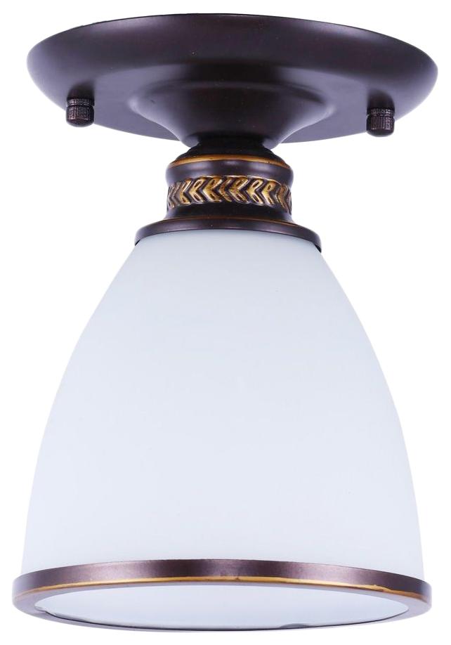 Потолочный светильник ARTE LAMP Bonito A9518PL 1BA