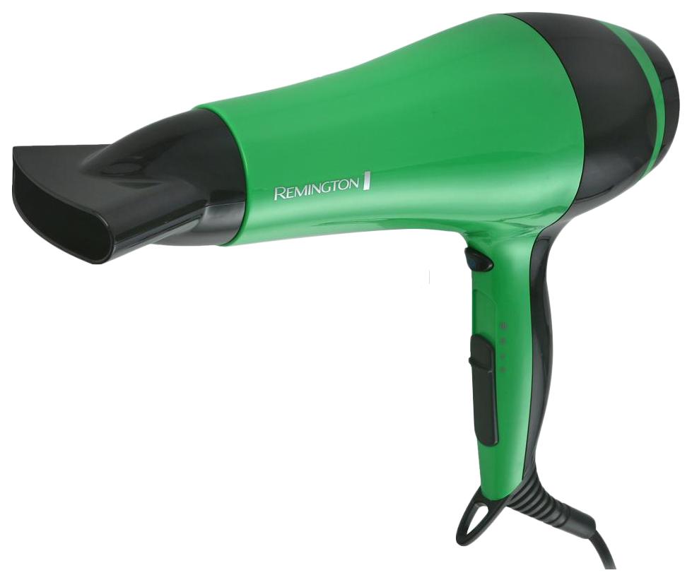 Фен REMINGTON Pro Dry 2000 D3080