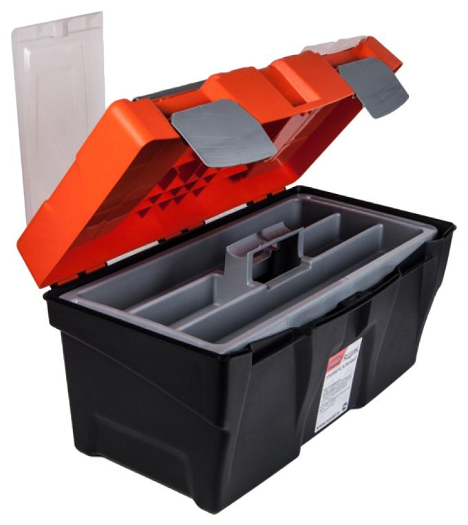 Ящик для хранения BOLK универсальный 20 BK50384