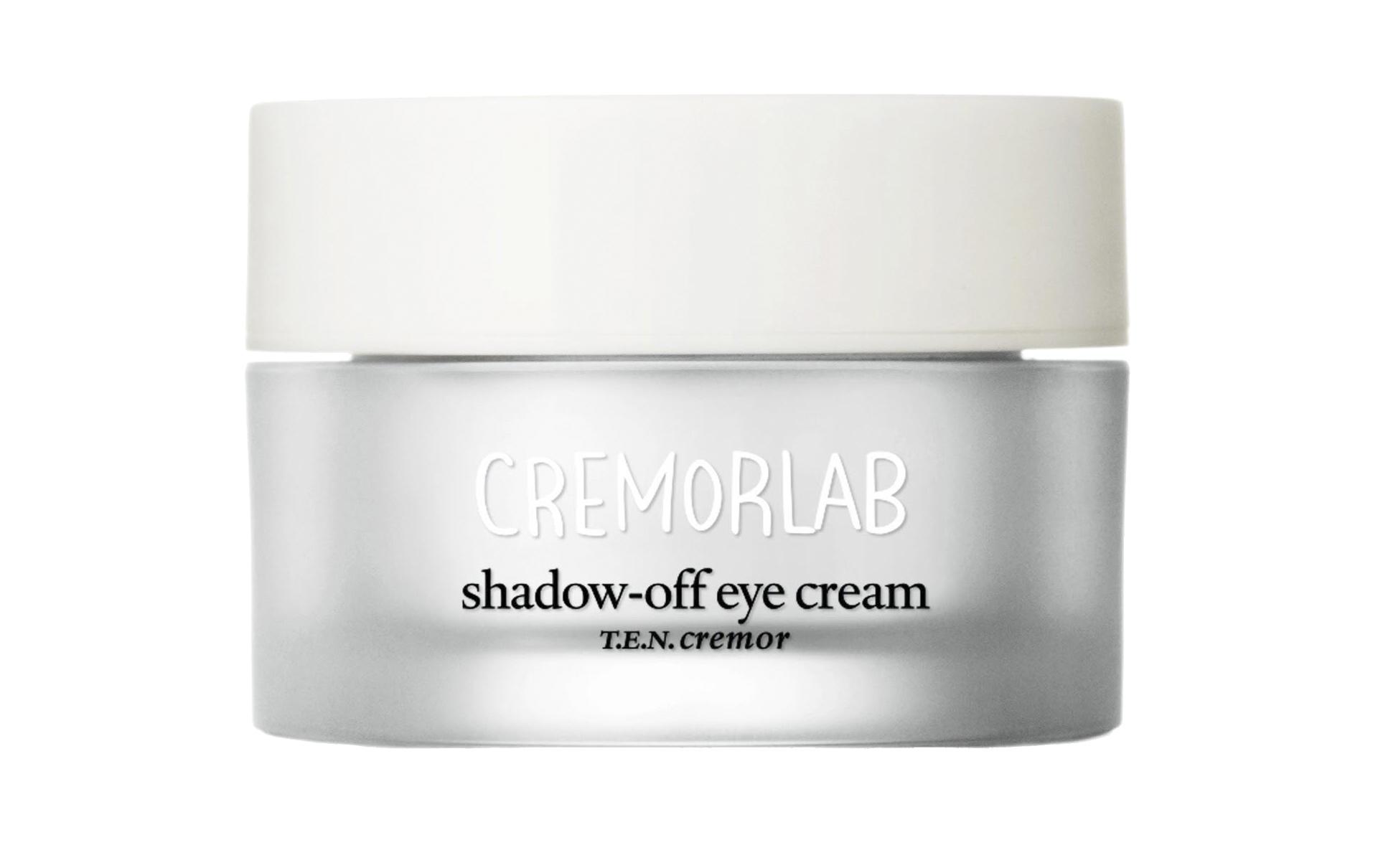 Крем для кожи вокруг глаз Cremorlab
