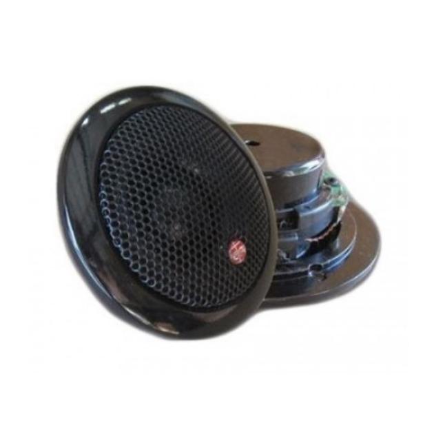 Твитер автомобильный CDT Audio ES 02/blfm
