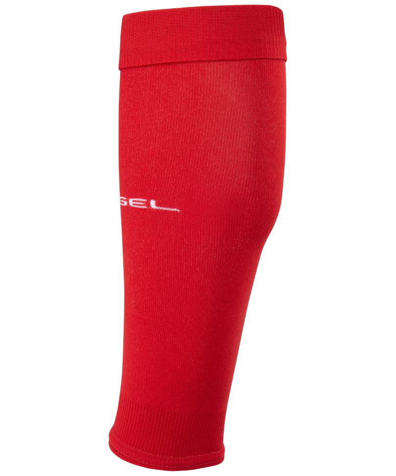 Гольфы Jogel JA 002, красные/белые, 42