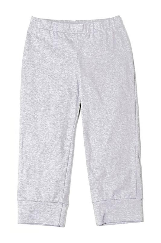 Купить Бриджи OPTOP, цв.серый, 164 р-р., Детские брюки и шорты