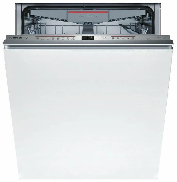 Посудомоечная машина Bosch Serie 6 SMV68MX03E