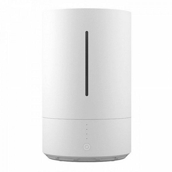Воздухоувлажнитель Xiaomi Smartmi Air Humidifier UVGI антибактериальный