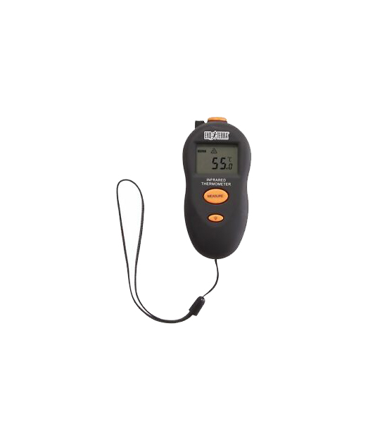Термометр для террариума Exo Terra Инфракрасный