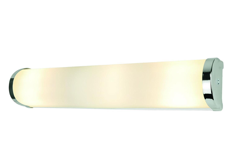 ARTE LAMP A5210AP-3CC