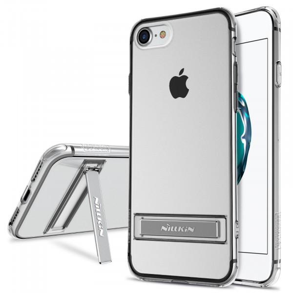 Чехол Nillkin Crashproof 2 Case Series для Apple iPhone 7/8