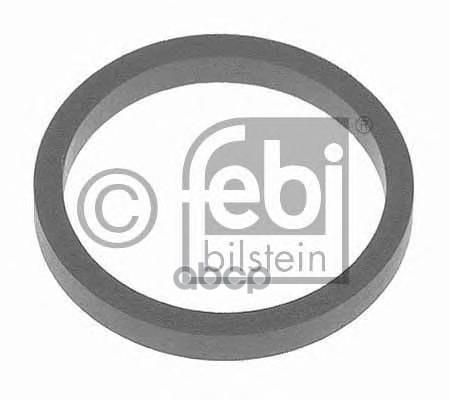 Кольцо Febi 11768