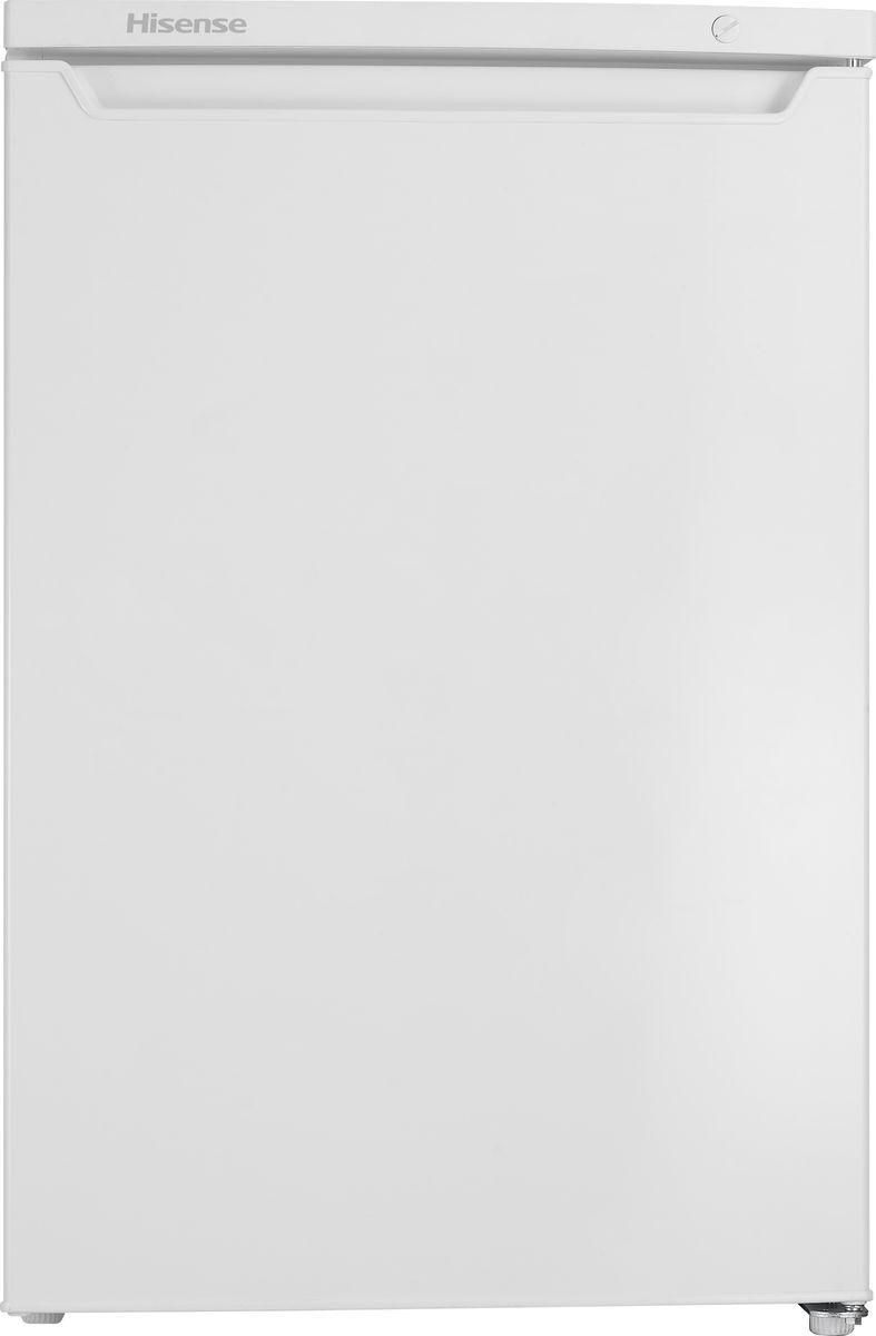 Морозильная камера Hisense FV105D4AW1
