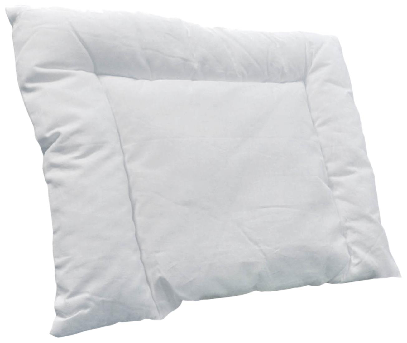 Детская подушка TAC Силикон 35x45 см