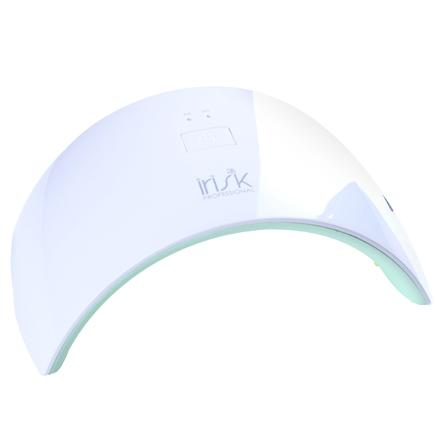 Купить IRISK, Лампа UV/LED Moon plus, 36W, зеленая