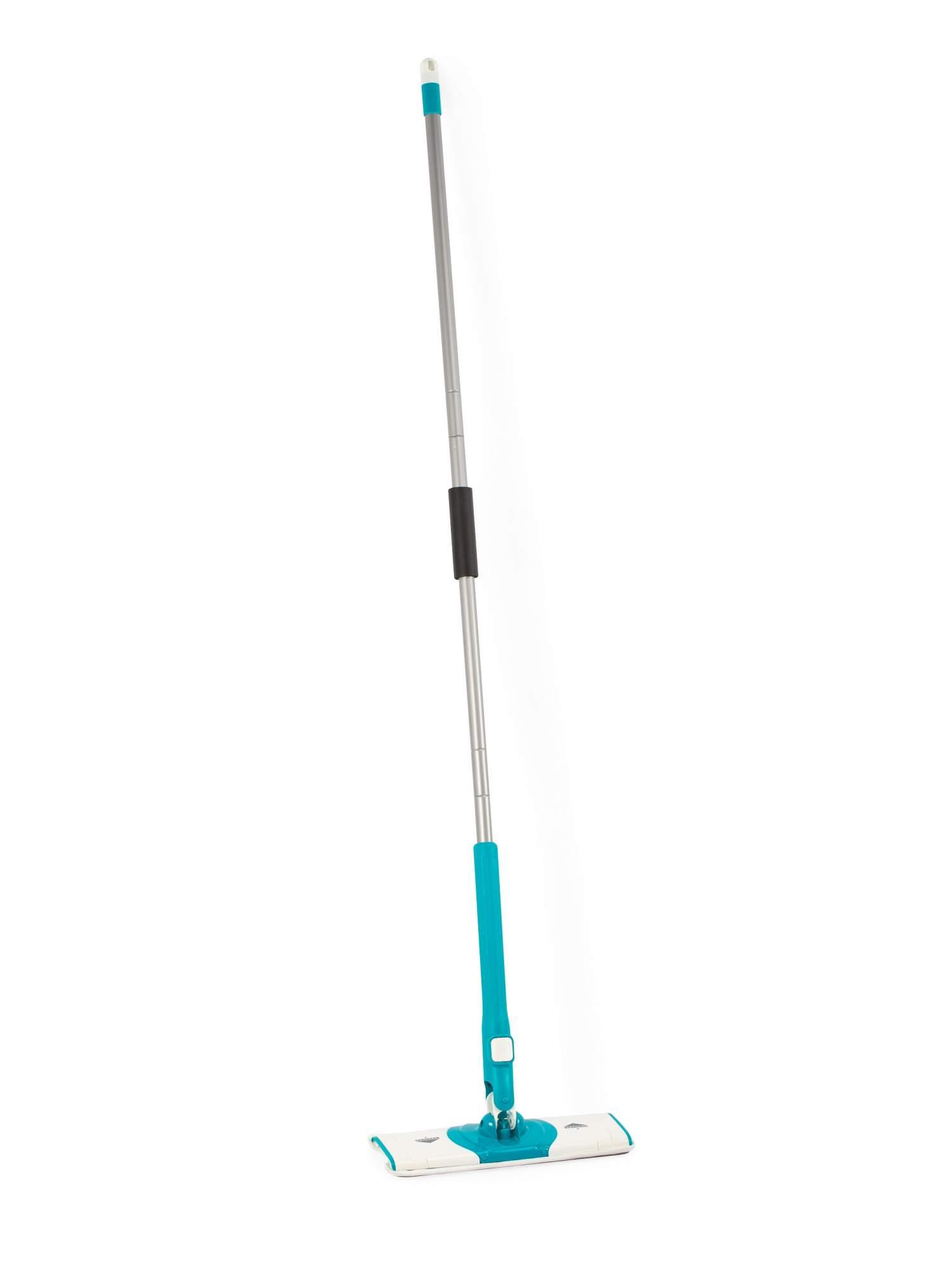 Швабра Rozenbal TWISTO 150 см