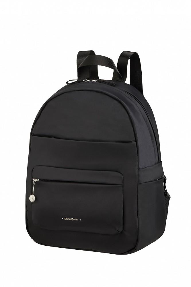 Рюкзак женский Samsonite CV3-09024 черный