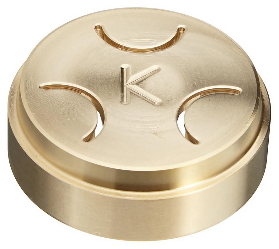 Насадка для кухонного комбайна Kenwood AT910013 AWAT910013